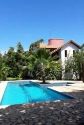 Camaçari - Casa de Condomínio - Itacimirim (Monte Gordo)