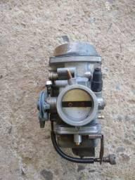 Carburador original NX 350 sahara