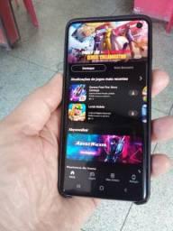 Samsung S 10 novo