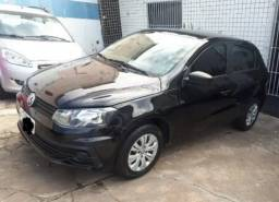 RB - Volkswagen Gol 1.6 msi totalfelx trendline 4p manual