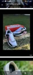 Marcelo  calçados bom preço
