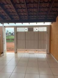 Nova Lima, maravilhosa casa a venda não perca essa oportunidade esperamos por você!!!