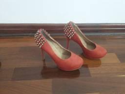 Sapatos / Sandálias