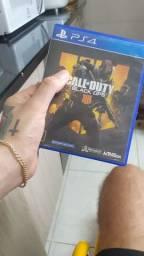 Call of Duty B.O 4