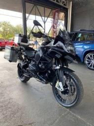 Moto GS 1200