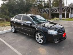 Vendo Astra SS, 2006, R$21.000,00