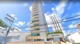 Apartamento 2/4 no Caminho das Arvores - Apartamento Residencial dos Sombreiros.