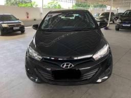 Hyundai HB20 2014/2015 (financiamento c/entrada de 800 reais)