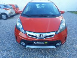 Honda FIT TWIST 2013 MANUAL
