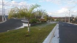 Lotes em Montes claros ao lado da nova prefeitura