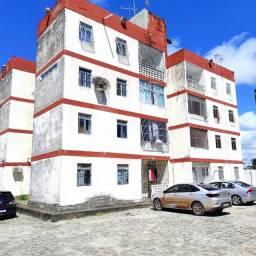 Apartamento para alugar em Mangabeira