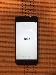 iPhone 6 64 gigabytes
