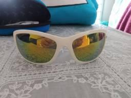 Óculos Spy original