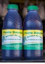 Melaço de cana lt . Envio para todo Brasil