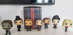 Funko Pop Once Upon a Tima OUAT (loose)