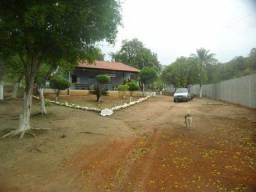 Lindo sitio excelente localizaçao perto do BRT do Venda de Varanda