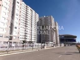 Apartamento para alugar com 3 dormitórios em Humaitá, Porto alegre cod:250668
