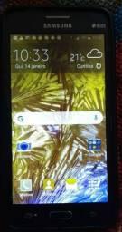 Samsung  Gramprime...