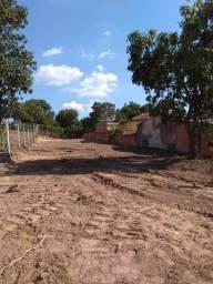 Vendo terreno com 500m², Bairro Cruzeiro do Sul