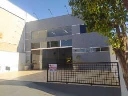 Título do anúncio: Salão Comercial para Locação em Presidente Prudente, GIRASSOIS, 2 banheiros