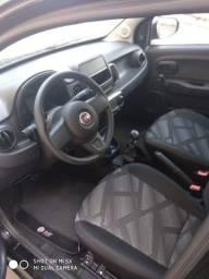 Fiat Mobi Easy 2020