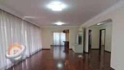 Apartamento com 4 dormitórios à venda, 330 m² por R$ 2.067.000,00 - Santana - São Paulo/SP