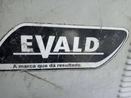 Peças Evald Inversora de solda Evald