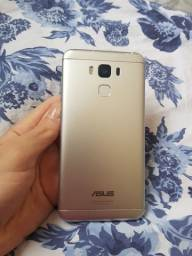 Zenfone 3 Max - Usado