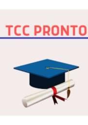 TCC pronto