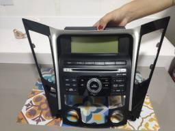 Rádio original Sonata