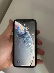 Vende-se Iphone XR 64G