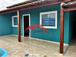 Oliver2499 AM2499 Casa em Frente a Praia de Unamar. R$ 195.000,00