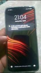 Xiaomi poco M3 novo