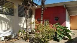 Título do anúncio: Salão, 398 m² - venda por R$ 550.000,00 ou aluguel por R$ 3.000,00/mês - Vila Boscoli - Pr