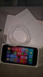 Iphone 6 64 gigas