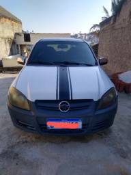 Celta 1.0 2006/2007