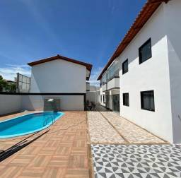 Oportunidade apartamento 2/4 s/ 1 suite, na Praia do Francês
