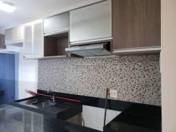 Apartamento 2/4 Chapada Imperial Av Dante Martins de Oliveira