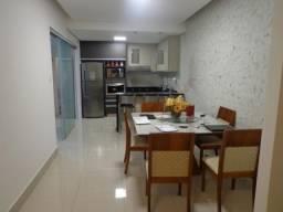 Apartamento à venda com 3 dormitórios em Carmo, Belo horizonte cod:16867
