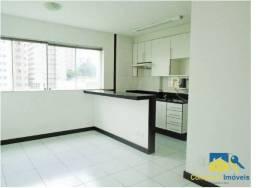 Apartamento 1 quarto - suite - 1 vaga - Bairro Lourdes