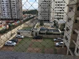 Apartamento Goyazes - Vila Brasília - Aparecida de Goiânia