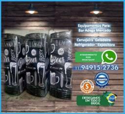 Cervejeira 2590,00