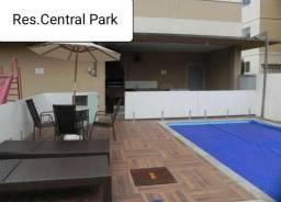 Aluga-se Apartamento particular próxima Centro