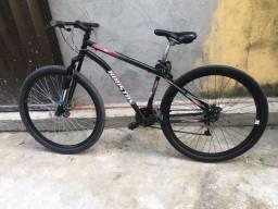 Bicicleta aro 28
