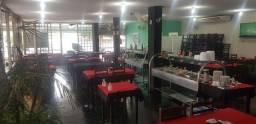Restaurante Ponto Comercial