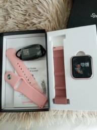 Smartwatch p70