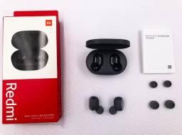 Redmi Airdots 2 Lançamento Quente 2020 O Melhor Fone Bluetooth De Entrada O Mais Vendido
