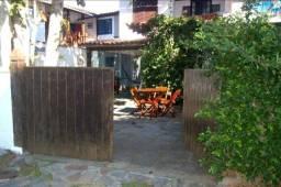 Casa duplex praia do Canto 5 dias Carnaval em Búzios