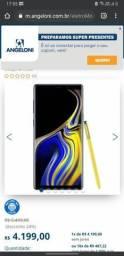 Troco por iPhone 8 plus ou superior