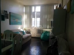 Apartamento à venda com 2 dormitórios em Centro, Rio de janeiro cod:FL2AP33405
